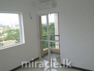 Brand New Apartment for Sale in Rajagiriya