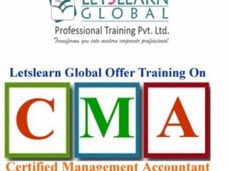 Cpa trainings