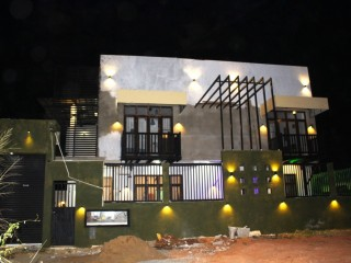 Luxury House for Sale in Anuradhapuara