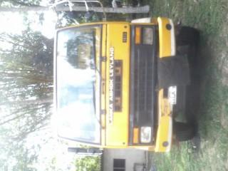 Ashok Leyland Cargo Tipper 1613 FOR Sale
