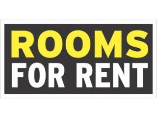 Wattala room rent