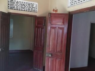 3 Bed Room House - Dalupitiya, Mahara