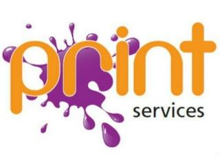 A4 Colour Printing
