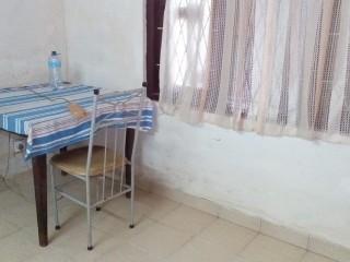 Room rent at Wattala