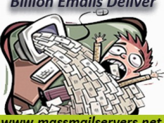 Email marketing software: Mailing software | MassMailServers