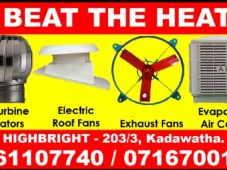 Roof exhaust fans srilanka , roof extractors srilanka, Wind turbine ventilators srilanka, Turbine ventilators srilanka ,wall Exhaust fans Srilanka roof ventilators, turbine ventilators ,Exhaust fans Srilanka.
