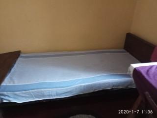 Koswatta, Battaramulla- Room to let