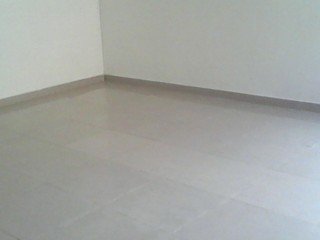 Rent for House in Kelaniya