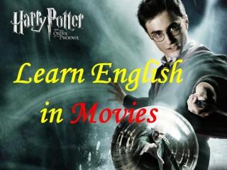 Spoken English Group classes(week days & week end)