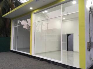 Shop for Rent in Ja-ela