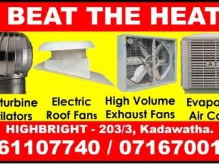 Exhaust fans srilanka ,ventilation fan, ventilation solution , roof extractors srilanka, Wind turbine ventilators srilanka, Turbine ventilators srilanka ,wall Exhaust fans Srilanka roof ventilators, turbine ventilators ,Exhaust fans Srilanka. air venti