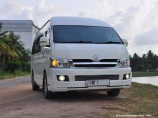 Negombo taxi service 0776069053