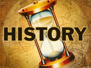 O/L History Individual/group Classes