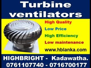 Air ventilators, Wind turbine ventilators srilanka, Turbine ventilators srilanka , ventilation system suppliers srilanka , Roof Exhaust fans Srilanka, Exhaust fans, roof extractors srilanka, Wind turbine ventilators srilanka, Turbine ventilators srila