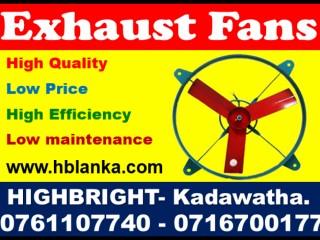 Hot air Exhaust fans srilanka, , ventilation solution providers srilanka Roof exhaust fan, Wall exhaust fan , roof extractors srilanka, air ventilation manufacture srilanka,Exhaust fan srilanka ,Ventilation fans,Wind turbine ventilators