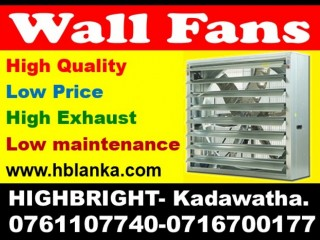 Wall exhaust shutters fans srilanka ventilation system suppliers srilnka, High volume exhaust fans ,roof ventilators sri lanka , betl driven wall exhaust fan, turbine ventilation system suppliers srilanka,