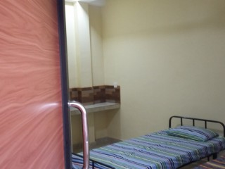 Save Apartment Rooms for rent in Wattala (Executives)