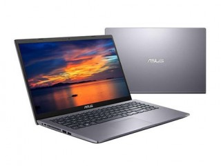 ASUS Core i3 10th Generation Laptop