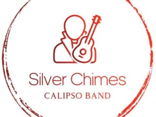 Silver Chimes Calypso Band Sri lanka