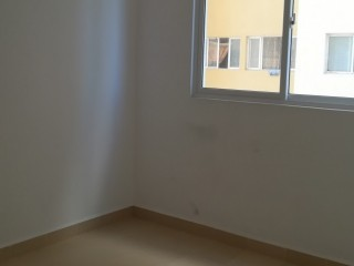 2 Bed Room Apartment for Rent | Malay street Colombo 2