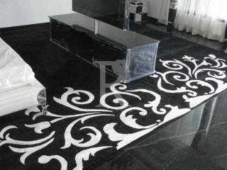 Custom Made Carpets manufacturers
