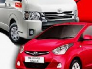 Dehiwala cab service 0763233508