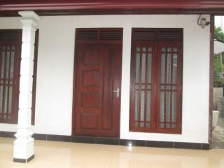 House for Rent Gorakapitiya, Piliyandala